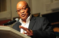 70% of top 40 SA companies contributed to R1.5 billion SME Fund