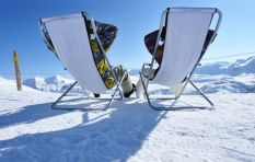 Tips on how and where to travel this winter