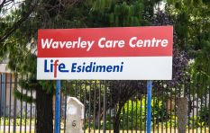 Mosego Home (where 7 Life Esidimeni patients died) remains fully operational