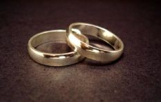 Financially prepare yourself before the wedding bells