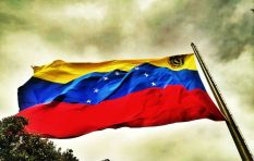 Venezuela inflation rate expected to top 1 000 000% by year-end