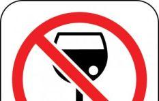 Government seeks to ban alcohol on SA roads