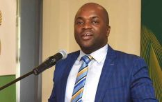 'DA should focus less on the ANC and more on itself' - Solly Msimanga