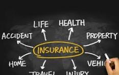 Why expert insurance advice can make a real difference