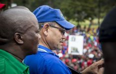 We have a responsibility to hold government to account - DA Gauteng leader