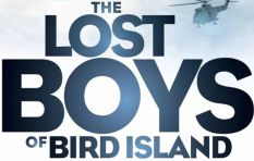 Jacques Pauw: We need more evidence on the 'The Lost Boys of Bird Island' book