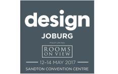 Design Joburg showcases the very best of international and local design