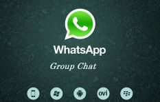 The do's and don'ts for parenting WhatsApp groups
