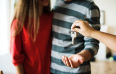 Home loan rejected? That's where Rent2Buy comes in