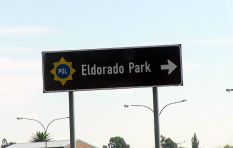 [LISTEN] Eldorado Park activist's eyewitness account of fatal mob attack