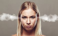 Where is your anger coming from? A clinical psychologist breaks it down