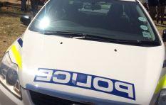 Gauteng police ready to combat crime during festive season