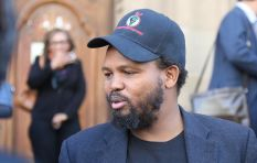 #GuptaLeaks reveals BLF's Andile Mgxitama as role player in silencing the media