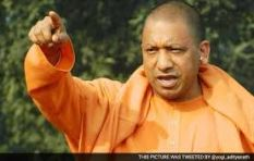 India: Uttar Pradesh's new Chief Minister faces criminal charges