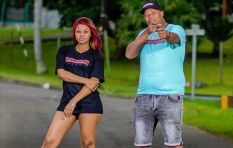 Victim blaming: An update on the Babes Wodumo case