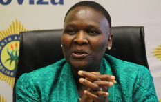 """Phiyega will always be remembered for her involvement in Marikana massacre"""