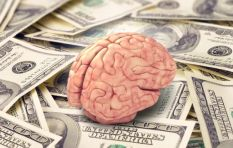 Want to retire rich? Mind your mind (not only your money)