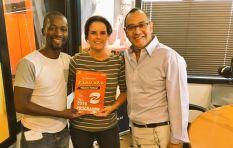 Zabalaza Theatre Festival takes SA's theatre production to the next level