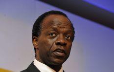 What will Nxasana do to improve NSFAS?