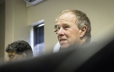 Tim Noakes hearing to resume with cross-examination