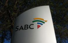 Can Frans Matlala save our SABC?