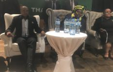 ANC North West chair says state capture judgment won't impact #ANC54 conference