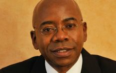 Courts the best forum to deal with Wiese tax evasion claims: Bonang Mohale