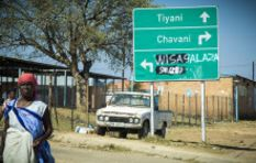 D-Day for Vuwani demarcation submissions
