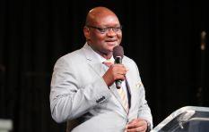 Gauteng SOPA reveals ambitious plans to achieve corrupt-free government