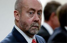 High Court sends Wouter Basson back to Health Professions Council for appeal