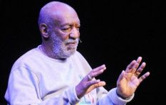 The curtain may start closing on Bill Cosby