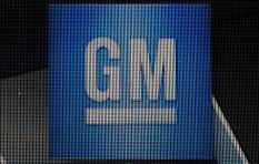 General Motors leaves after 90 years in SA
