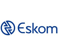 Eskom CEO Brian Molefe on the Guptas, surging profits (and no more loadshedding)