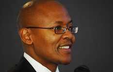 PPF: DA statement is a racially based attack