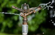Tighter water restrictions and tougher penalties in Joburg