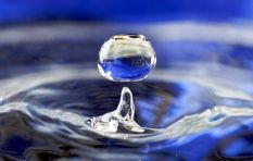 Water entrepreneurs invited to join business incubator programme
