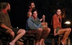 CapeTalk's own Jeanne Michel makes SurvivorSA top 3