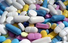 Three pharmaceutical companies probed for excessive pricing of cancer drugs