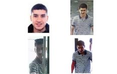 The World View: Four suspects of the Barcelona attacks questioned by police