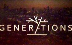 Jack Mabaso resurrected on 'Generations The Legacy'