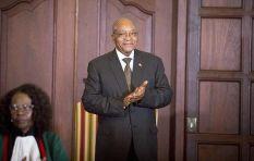 Cosatu, ANC Top 6 locked in meetings to discuss recalling Zuma