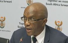 Municipalities' performance deteriorates says A-G