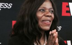 ConCourt ruling restored hope in constitutional dream, says Thuli Madonsela