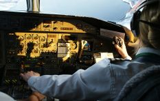 The Germanwings disaster and the conversation on mental health in aviation