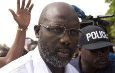 George Weah camp claims victory, Liberia awaits official presidential results