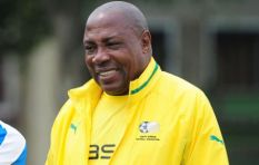 Tweeps take shots at Shakes Mashaba after getting the boot