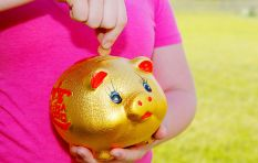 Tips on how to teach children about money matters