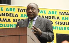 'Cyril Ramaphosa is the weakest president of the ANC since 1994' - analyst