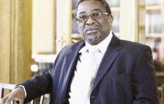 Government in Africa is a gravy train - Moeletsi Mbeki