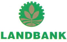 Futuregrowth resumes lending to Land Bank (ban on other SOEs remains)